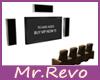 Home Cinema Youtube