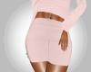 Carroll Skirt