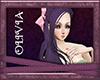 [Olivia: Light Purple]