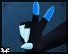 Ank   Claws M