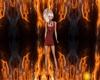hells fire backgrnd anim
