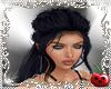 CH Tracy Pur Black Hair