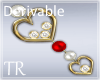 ~TR~Earrings Derivable 2