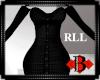 Be Skylar Black RLL