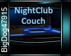 [BD]NightClubCouch