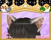 Mau Ears v2
