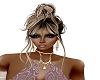 *wc*  wild  pearl 3194