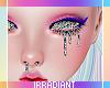 Tears | Glitch MH