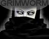 [GW] Dark Prophet