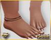 SDl Nude Feet .v1