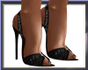 Kiara heels