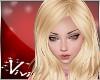 Caissie Blondie