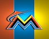 (MLB) Miami Marlins