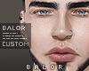 ♛ Vlaker MH Custom II.
