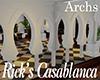 [M] Rick's Archs
