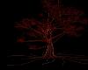 Ruby Tree Photo Room