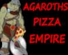 Orc Pizza Bar