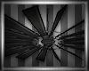 Blackout Ceiling Fan 2