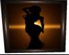 SW Silhouette 1