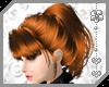 ~AK~ Thorne: Ginger