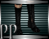 Fun House Boots