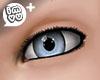 IMVU+ M Eye Blu 0