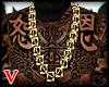 V.  | Chain