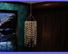 AMC RWAV Hanging Lights