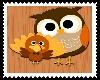 TG Stamp 5