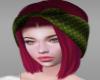 Lina Hair