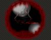 [MJ] Bloodlord Scarf
