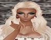 -L- Raskins blonde