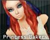 [PB] Princess RedHair II
