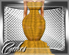 c:Satin/Gold Gown! [XTRA