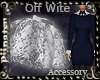 *P* Witch Academy -Cuffs
