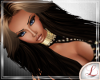 [L] Brown Diva Anabelle