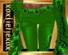 [L] St Patrick's Flare F