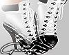 DeKillah Fam Boots F