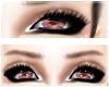 <3 Purple Pink Eyes