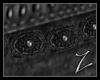 [Z] Lara Belt silver