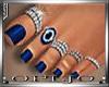 Blue-Nails&Ring