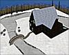 ~BOSS~ Winter Lodge