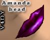 [V4NY] Amanda VN #8