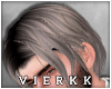 VK | Vierkk Hair .53
