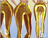 |xxl. Disco Gold