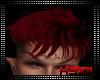 Alvin Red (M)
