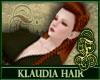 Klaudia Auburn