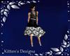 2020 Spring Dress 2