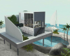 Miami Modern V1