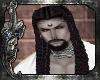 *E* Hell King Braids V10
